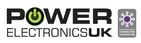 http://www.power-electronics.org.uk/